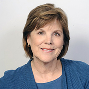Ellen Sheehan