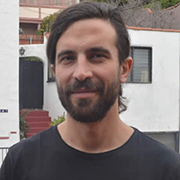 Paolo Marinaro
