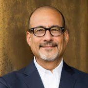 Abel Valenzuela Jr.