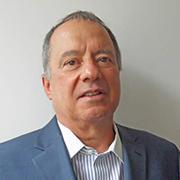 Craig Zabala