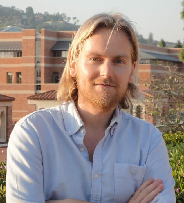 Sascha Krannich