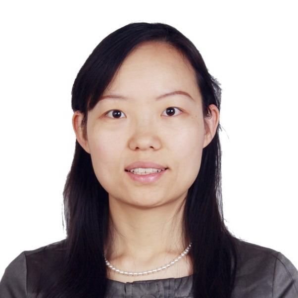 Xingguo Li