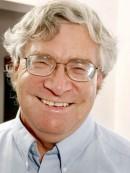 Nelson Lichtenstein