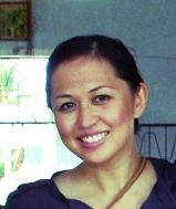 Jennifer Pabelonia Nazareno