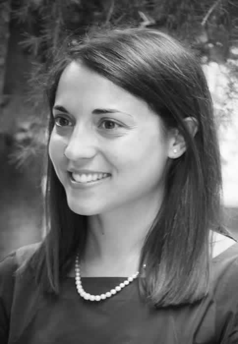 Francesca Sperotti